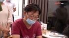 Khởi tố 3 người Hàn Quốc tổ chức cho người khác nhập cảnh Việt Nam trái phép