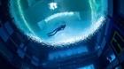 Khám phá bể bơi sâu nhất thế giới tại Dubai
