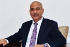 Afghanistan triệu hồi Đại sứ tại Pakistan