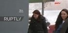 Nga kéo dài thời hạn quản thúc đồng minh của Navalny