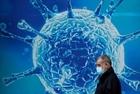 Thế giới đối mặt nguy cơ mới của đại dịch COVID-19