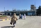 Nhà Trắng thúc đẩy kế hoạch hỗ trợ di cư khẩn cấp hàng nghìn người Afghanistan