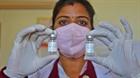 Covaxin - vaccine bản địa đầu tiên của Ấn Độ đạt hiệu quả 77,8%