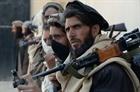Mỹ cáo buộc Taliban vi phạm thỏa thuận năm 2020