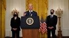 Tổng thống Mỹ cam kết hoàn thành sơ tán công dân khỏi Afghanistan