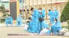 Phạt 12 trường hợp trốn khỏi vùng cách ly về Lai Châu