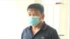 Lạng Sơn: Bắt đường dây làm giả giấy khám sức khỏe