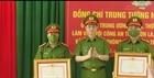 Thứ trưởng Nguyễn Duy Ngọc chỉ đạo công tác phòng chống ma túy tuyến Tây Bắc