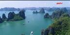 Quảng Ninh khởi động du lịch nội tỉnh để phát triển kinh tế