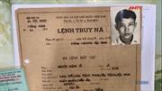 Bắt giữ đối tượng trốn truy nã 38 năm