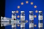 EC lập cơ quan xử lý khủng hoảng y tế phòng chống đại dịch