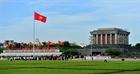 Vị thế quốc tế của Việt Nam sau 76 năm giành độc lập