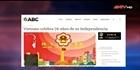 Truyền thông quốc tế ca ngợi thành tựu của Việt Nam nhân dịp Quốc khánh