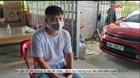 Liên tục bắt giữ xe ô tô chở thuê người từ vùng dịch