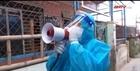 Đà Nẵng giãn dân những nơi có nguy cơ dịch bệnh cao