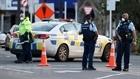Sri Lanka cam kết hỗ trợ điều tra vụ tấn công tại New Zealand