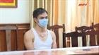 Phát hiện 2 đối tượng đưa người vào Phú Thọ không qua chốt kiểm dịch
