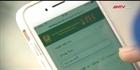 Bộ Công an mở ứng dụng khai báo y tế điện tử