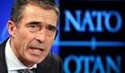 NATO tạm ngừng hợp tác với Nga