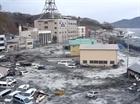 Nhìn lại thảm họa kép ở Nhật Bản ngày 11/3/2011