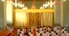 Nhà Vua Thái Lan Bhumipol Adulyadej qua đời