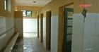 Khiếp đảm nhà vệ sinh ở trường học