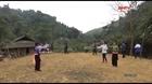 Tết Mông nơi rẻo cao Điện Biên
