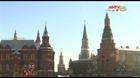 Tổng thống Nga, Mỹ có khả năng gặp nhau trước hội nghị G20