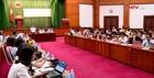Diễn đàn hợp tác kinh tế Châu Á - Thái Bình Dương APEC từ 19-21/10