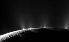 NASA: Mặt trăng sao Thổ có thể tồn tại sự sống