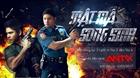Siêu phẩm điện ảnh Philippines duy nhất trên ANTV