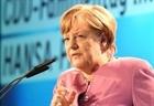 Bầu cử Đức: Đảng CDU thắng tại bang Schleswig-Holstein