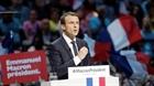 Phản ứng của dư luận về bầu cử Hạ viện Pháp