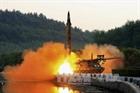 Hàn Quốc kêu gọi Triều Tiên và Mỹ giảm căng thẳng