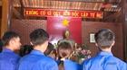 Nhà thờ Bác Hồ trên cao nguyên Vân Hòa