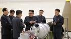 Triều Tiên khẳng định sở hữu bom H có sức hủy diệt lớn