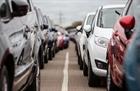 Nhà đất và ô tô bước vào đợt kích cầu mua sắm lớn