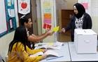 Israel lần đầu bầu cử địa phương tại cao nguyên Golan