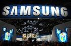 Samsung - Thương hiệu chi nhiều tiền quảng cáo nhất thế giới