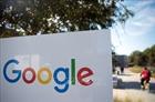 """Nga phạt Google do không chặn các trang thuộc """"danh sách đen"""""""