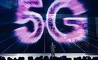 Hàn Quốc trở thành quốc gia đầu tiên cung cấp dịch vụ 5G