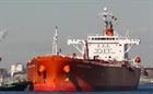 Tàu chở dầu cùng 22 người Ấn Độ mất tích ngoài khơi