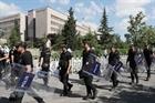 Vụ đảo chính ở Thổ Nhĩ Kỳ: Phát lệnh bắt giữ thêm 200 người liên quan