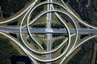 Ý thức tham gia giao thông tại các giao lộ ở Mỹ