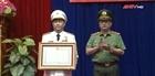 Công an TP Hải Phòng tổng kết 5 năm thực hiện Chỉ thị 05 của Bộ trưởng Bộ Công an