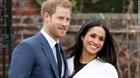Người dân Anh vui mừng nhận được thiệp mời cưới của Hoàng gia