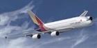 Thêm hãng hàng không giá rẻ của Hàn Quốc mở đường bay tại Việt Nam