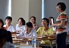 Đề xuất xóa nợ vay học phí cho sinh viên sư phạm ra trường làm đúng nghề
