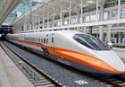 Chính phủ đốc thúc báo cáo tiền khả thi đường sắt tốc độ cao Bắc - Nam