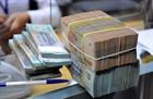 """Một khách hàng đã nhận 9,2 tỷ tạm ứng của Eximbank trong vụ """"50 tỷ bốc hơi"""""""